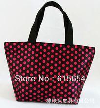 red dot bag reviews