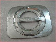 wholesale chrome gas door