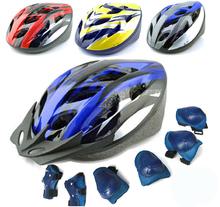 skate helmet price