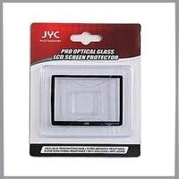 Jyc 3.0 general lcd diamond film camera screen protector camera film
