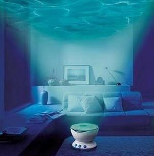 Projector laptop audio pill x-vibe vibration speaker fish bone soap box