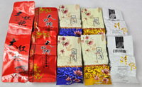 5 Kinds Flavours Oolong Tea, Different Wulong including ,Dahongpao, Tieguanyin, Milk Tea, Peach Oolong, Tea, Mo5,Free Shipping