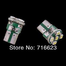 popular model lights