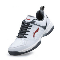 Sport shoes Men breathable running shoes classic shoes casual shoes network