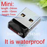sd Free shipping!  2gb /4gb/8gb Mini pocket plastic  usb flash drive  USB Memory Stick Flash Drive, Flash Memory Stick Pen Drive