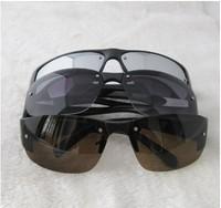 Hot selling 100pcs/lot  KAKA Fashion Leisure sunglasses, Popular Eyewear for wemen or men,Toad glasses