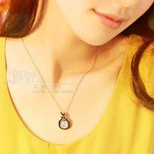 popular purse necklace
