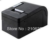 58mm thermal receipt printer usb parallel auto cutter esc/pos compatible pos printer XPT58KC