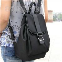 2012 oxford fabric casual backpack double-shoulder women's handbag small backpack travel bag school bag  High Quality Bag