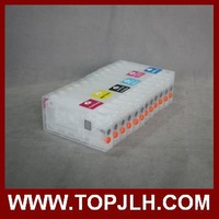 PP100 refillable ink cartridge