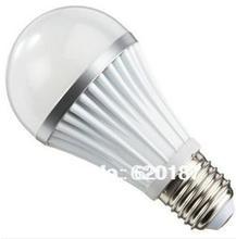 performance bulbs price