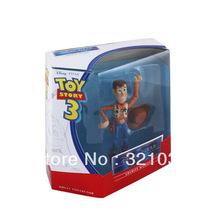 cheap toy story woody figure