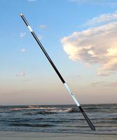 Sword viraemia taiwan fishing rod meropodite , 3.6 meters - 6.3 meters packs