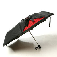 2013 new Princess elegant royal bow automatic umbrella sun protection umbrella