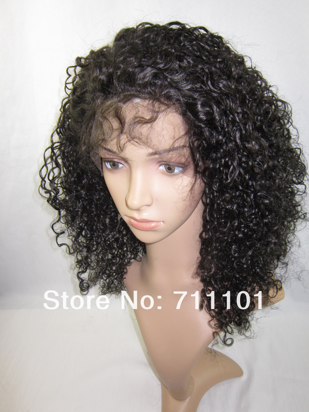 Wholesale Afro Wigs 63