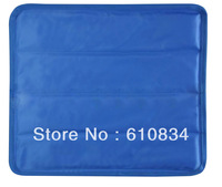 Ice pad multifunctional Large ice pad cushion cooler sofa ice pad mattress ice pad 10pcs/lots