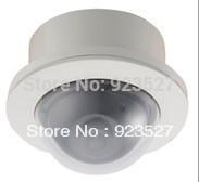 1/3 Sony CCD 600tvl IP67 Waterproof vandal-proof mini dome vehicle camera