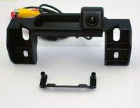 Car rearview camera for Suzuki grand vitara SX4 Free shipping