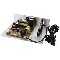 Model HM998C 70W L155*W178*H45(mm)Mario power supply