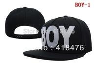 Free shipping! wholesale cheap Boy London Caps Snapback