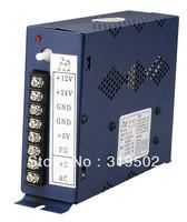 Arcade Power supply -Arcade machine accessories-game machine accessories-parts for coin operated game machine