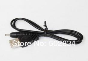 Потребительские товары 10pcs/lot USB 2.0 USB 2.0 Nokia потребительские товары zocon stethscope box 20pcs lot zk 130a