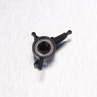 T40c f39 - universal wheels