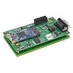 USB3380-AB EVK-RC