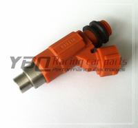 Fuel Injetor CDH210 Mitsubichi 25lb/hr