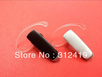 Free shipping high quality bluetooth earphone headset IP A5 by Hongkong airmail