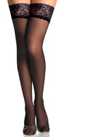 thigh highs stockings women sexy stocking long socks costume sexy free shipping /SW005