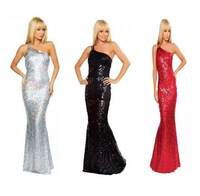 women's mermaid halloween costume evening dress long sexy costumes free shipping/MM009