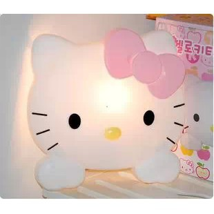 Hello Kitty Room Decorations-Buy Cheap Hello Kitty Room ...
