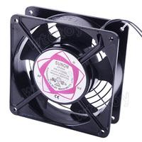 SUNON DP200A 2123XSL 220V AC fan cabinet fan 20517
