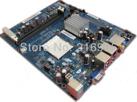 DA061L Boxer AM2 08120-1 EL1200 MB.G1001.001 Motherboard 100% tested 60 days warranty! 3-5 days shipping!  FOR Acer
