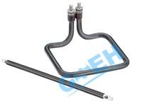 stainless steel tubular heater customized product