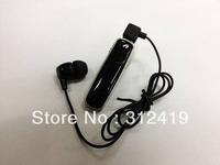 Free shipping high quality bluetooth headset earphone IP IP5S by Hongkong airmail