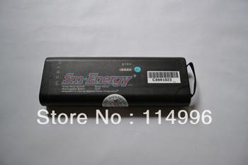 DHL Free shipping Anritsu site master s332c / s332b / s331d / s332d NI-MH battery 10.8V/2100mAh