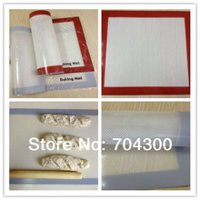 silicone sheet promotion