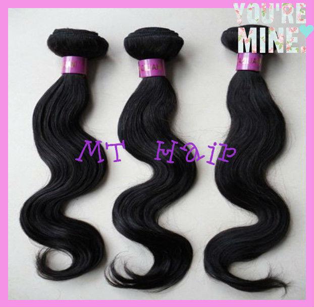 Burmese Hair Vs Brazilian Hair 2015 Personal Blog