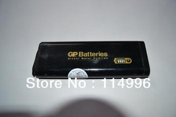 JETEST DHL Free shipping Anritsu Site Master s332c / s332b / s331d NI-MH battery 10.8V/2100mAh Replace DR15 DR15S DR15SB