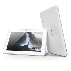 Free shipping 7 inch Ainol NOVO Crystal Quad Core hdmi 1024*600 GB/8GB Camera Tablet PC android 4.1(China (Mainland))