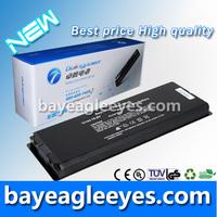 """Battery for Apple MacBook 13"""" A1185 A1181 MA561 MA561FE/A MA561G/A black"""