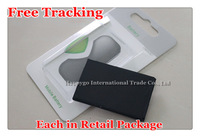 Free Tracking New TOPA160 Battery for HTC S74Tattoo(G4)/Touch Diamond2/Touch2/T3320/T3333/T5353/T5388/Smart/A3288/F3188
