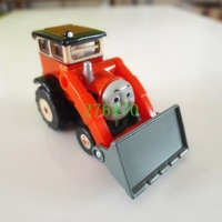 "Learning Curve Thomas The Tank Engine ""Jack"" Diecast"