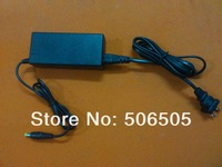 16.8V 3A  charger for 4S 14.8V 16.8V Lithium battery pack