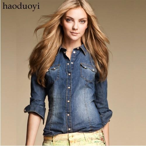 Женские блузки и Рубашки 0 , /XS S m l XL xXL женские блузки и рубашки xs s m l xl xxl v ms04