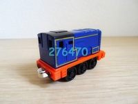 Learning Curve Thomas The Tank Engine Sidney Diecast