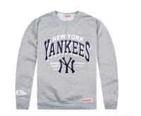 Stock Free Shipping hot sale different team basketball suit .basketball hoodies good quality men sweatshirt
