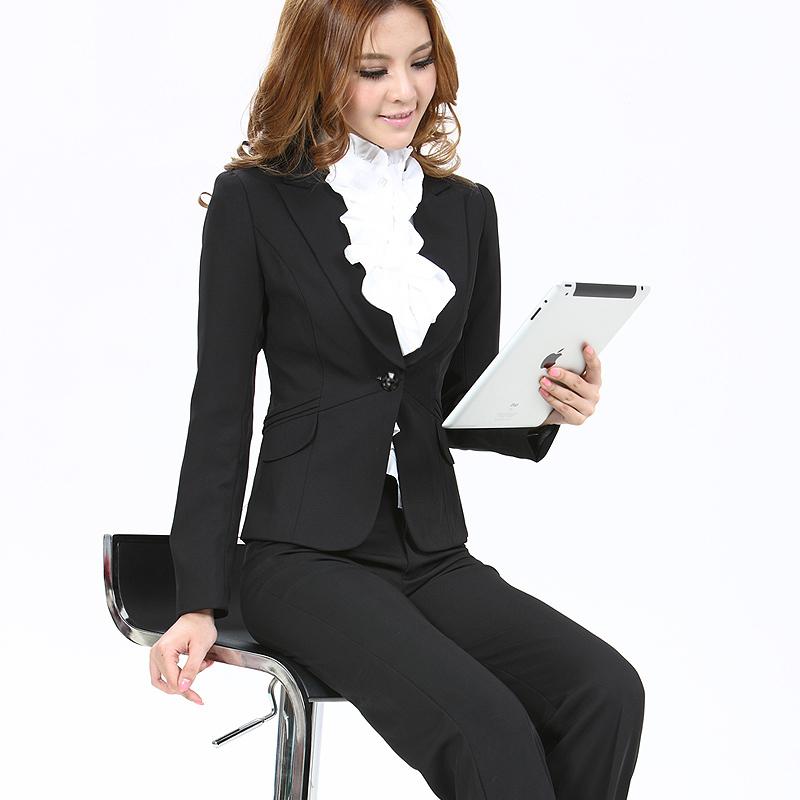Модели женских костюмов с юбкой с доставкой